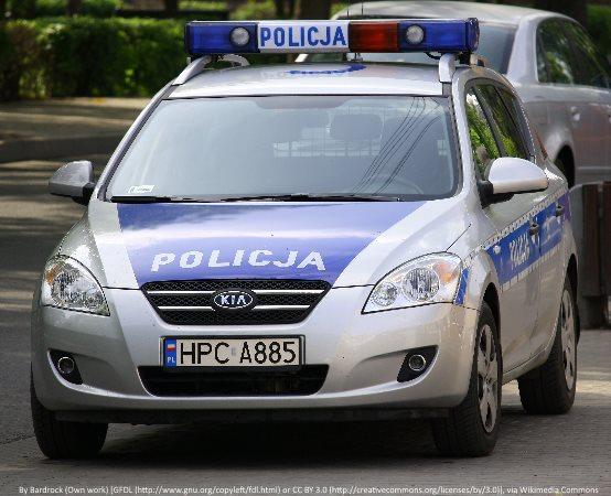 Policja Ruda Śląska: Podejrzewany o usiłowanie wyłudzenia kredytu został rozpoznany i zatrzymany